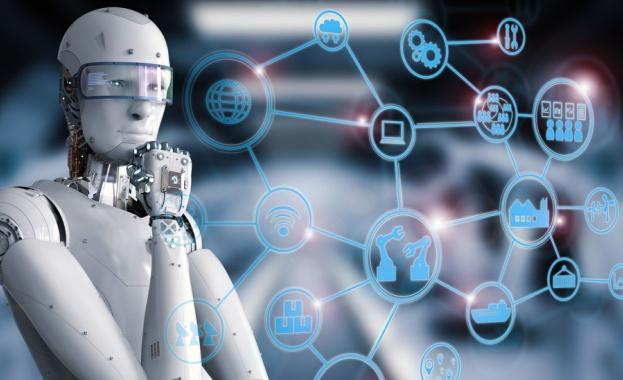 Роботите могат да манипулират и подчиняват хората