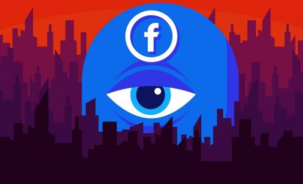 Facebook иска да предложи устройство, което да замени смартфоните. Според