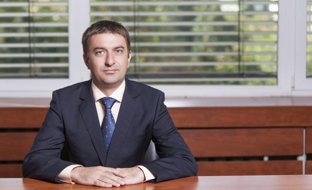 Виктор Станчев: ЧЕЗ Разпределение осъществява уникален проект за защита живота на птиците