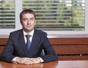 Виктор Станчев, ЧЕЗ Разпределение България: Продължаваме да залагаме на иновативни методи за диагностика