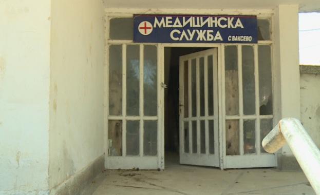 Над 20 села в Кюстендилско разчитат на един лекар