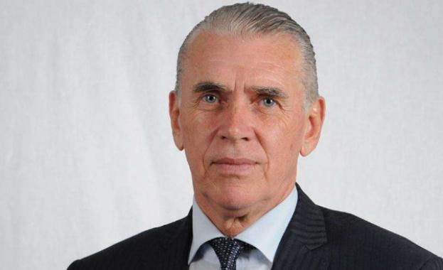 Румен Гунински: В Правец няма да дойде и един лев от разпределението на средствата за общините от МС