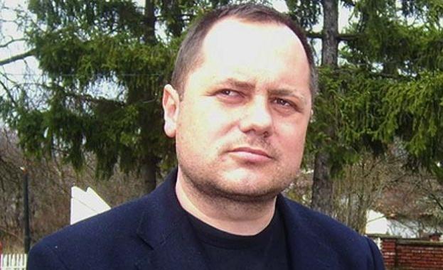 Васил Станимиров: Българските общини трябва да имат прозрачно и справедливо финансиране