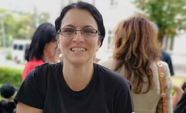 Мая Стоицева: Със социалното министерство си играем на котка и мишка