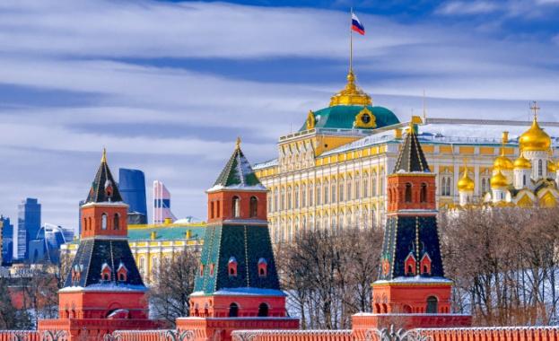 Русия отваря алтернативни офшорни зони?