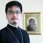 Йеромонах Николай (Оно): Нека Божията благодат винаги бъде с България и нейния народ