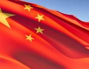 Китай пуска собствена космическа станция през 2020 година