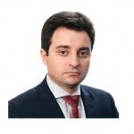 Димитър Данчев : С ''Визия за България'' ще работим за по-добър живот на всички българи