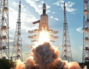 Индия праща човек в космоса до 4 години