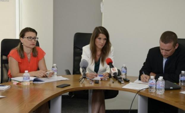 Фонд на фондовете (ФнФ) избра фонд мениджър за управлението на