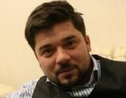 Страхил Делийски: ГЕРБ рискуват да заживеят в собствена триумфилистка реалност