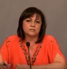 """Корнелия Нинова: Няма вече държава в """"държавата'' на ГЕРБ"""