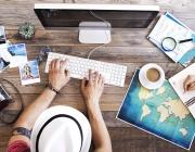 Онлайн туристическите услуги – тенденции и препоръки