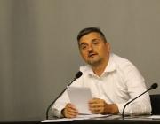 Кирил Добрев: В държавата на ГЕРБ, МВР аутсорсва управленска дейност с обществена поръчка