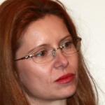 Ралица Агайн: Ще има обезщетения за застрахованите в Олимпик