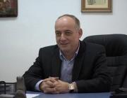 Георги Йорданов: Трябва да има справедлива оценка за труда на медицинските специалисти