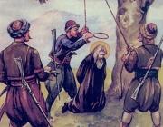 Пророчества на св. Козма Етолийски