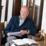 Сакскобургготски: Заслужил ли съм да ме лишат от моя дом?