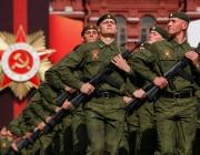 """""""Бизнес Инсайдер"""": Русия има най-силната армия в Европа"""