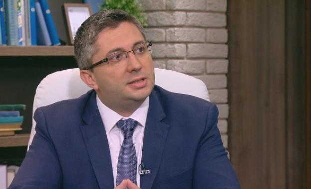 Снимка: Заместник-министър Нанков ще посети Бургас