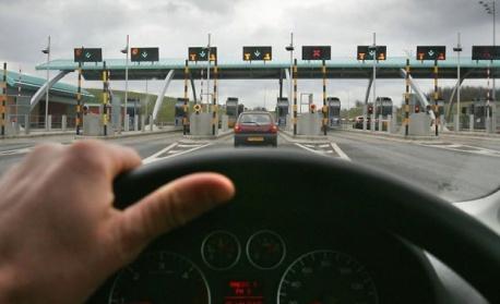 Предстои публично обсъждане на тол таксите за превозвачи