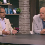 """Андрей Райчев: Премиерът """"управлява по телевизора"""""""