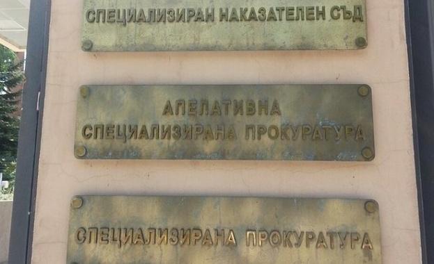 """Осем с обвинения след акцията на прокуратура във """"Винпром Карнобат"""""""