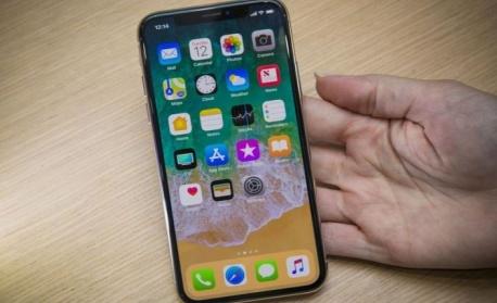 Американска компания спира Apple в Китай