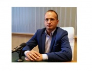 Симеон Славчев: Развитието на дестинацията София-Москва ще възстанови отношенията между страните ни