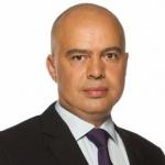 И шефът на предизборния щаб на БСП за евроизборите хвърли оставка