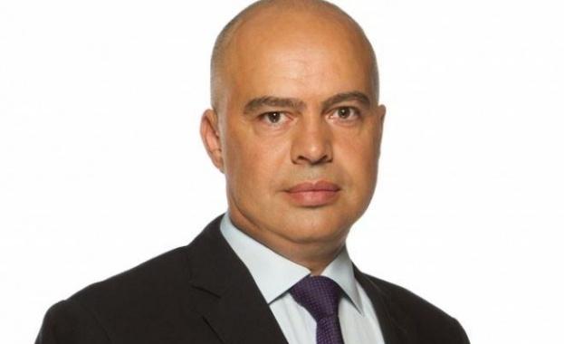 Георги Свиленски: Ако Йорданка Фандъкова загуби в София, печеливши ще бъдат всички столичани