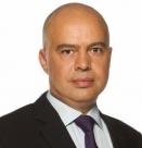 Георги Свиленски: Министрите са бушоните, когато има обществено напрежение