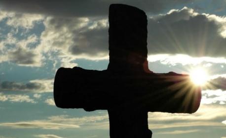 Честваме 1125-годишнината от Преславския църковно-народен събор