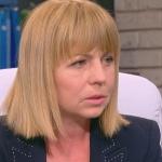 "Фандъкова е преувеличила с 5 месеца срока за ремонта на ""Графа"""
