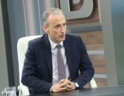 Министър Красимир Вълчев ще посети Габрово и Севлиево
