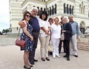 Крим през погледа на очевидеца