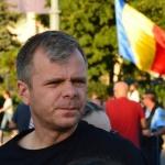 Малин Бот: Почти всички големи медии в Румъния са собственост на хора, които имат проблеми с правосъдието