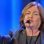 """Лауреат на нобелова награда за мир: Стига сте правили от Русия """"изкупителна жертва"""""""