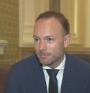 Николас Льобел пред БНТ за перспективата на България към Шенген и Eврозоната