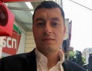 """Стефан Бурджев: С """"Визия за България"""" БСП прави гражданите съпричастни към големия разговор за бъдещето на страната"""