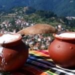 В родопското село Момчиловци започва Фестивал на киселото мляко