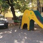 Започва кампания срещу неправомерното паркиране на тротоарите и в площадки и градини