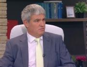 КНСБ: Увеличава се разликата в доходите на най-богатите и най-бедните българи