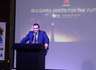 Huawei Seeds for the Future 2018