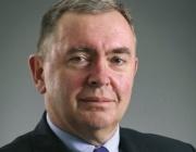 Георги Михайлов: Решаването на проблемите в здравеопазването не търпи отлагане