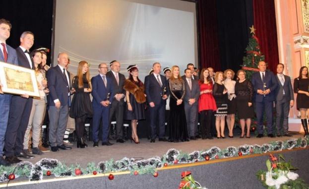 До 31 октомври се подават кандидатурите за Третите годишни награди в туризма