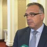Антон Кутев: Виц е Валери Симеонов да оглави Националния съвет за интеграция на хората с увреждания