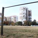 Бомбата на реституцията още цъка в София