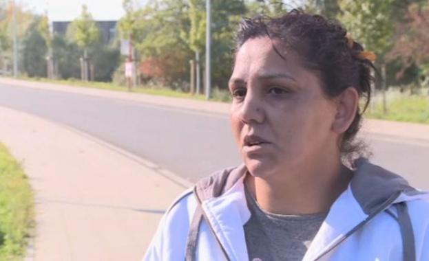Майката на Северин: Той искаше да се предаде