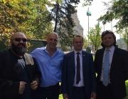 Столичният общински съвет ще решава, дали да има референдум в София за завода за изгаряне